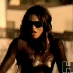 Ciara - Gimme Dat [Official Music Video]