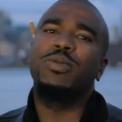 N.O.R.E. ft Styles P - R.E.A.L. (Remember Everybody Ain't Loyal) [New Music Video]