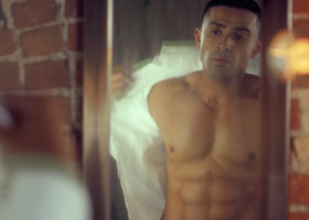 Jay Sean - Where You Are [Official Music Video]