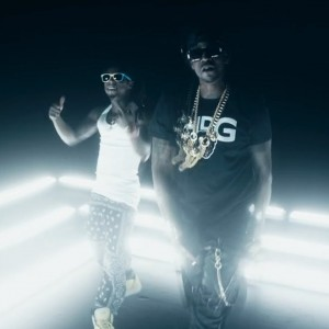 2 Chainz ft Lil Wayne  - Yuck [New Music Video]