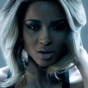 Ciara - Body Party [Official Music Video]