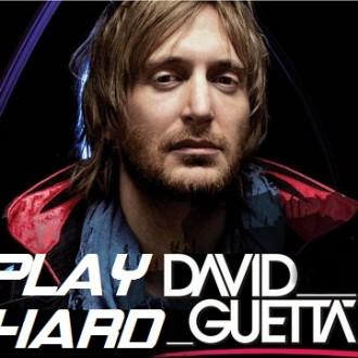 David Guetta ft Akon & Ne-Yo - Play Hard [Official Music Video]